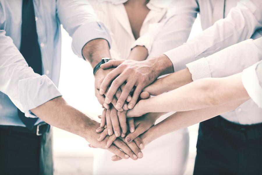 5 skutecznych sposobów na zwiększenie zaangażowania klientów
