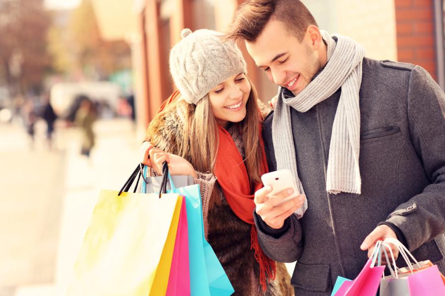 10 sposobów na pokazanie klientom, że są dla Ciebie najważniejsi
